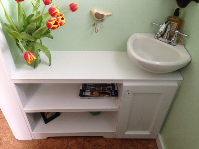 corner sinks for small bathrooms. Corner Sinks For Small Bathrooms R
