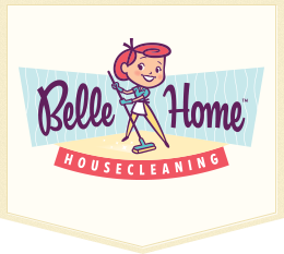 Belle Home Housecleaners